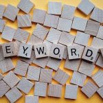 Why Your Keywords and Search Phrases Matter
