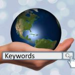 How Keywords can Help Bring the Traffic You Want